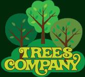 TreesCompany